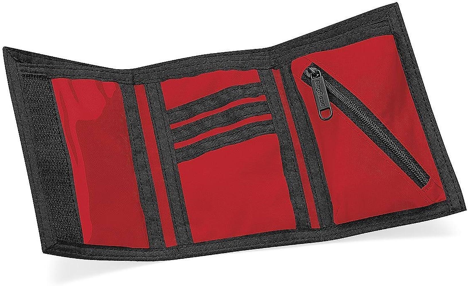 BagBase Ripper wallet
