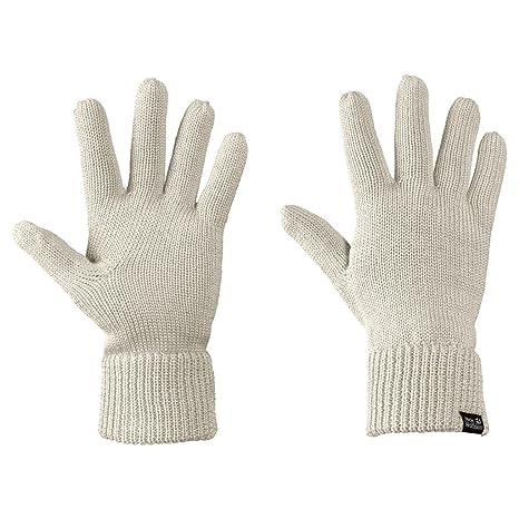heiß seeling original ein paar Tage entfernt outlet Jack Wolfskin Handschuhe Milton Gloves