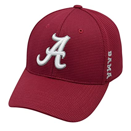 finest selection 040d1 5cf42 ... cheapest top of the world ncaa booster plus cap one size  cardinalalabama crimson tide 02c99 931d2
