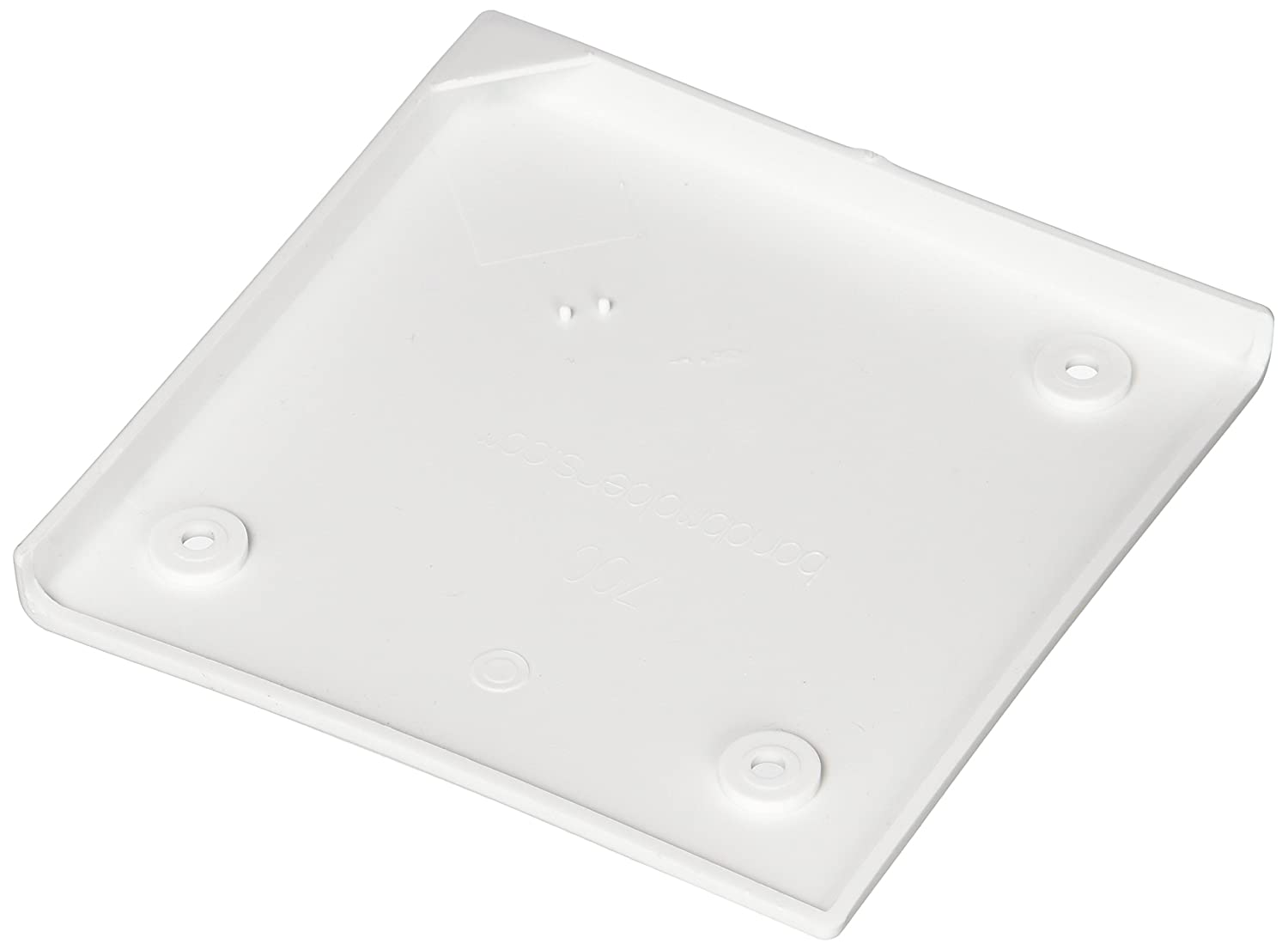 JR Products 55911 Slide Out Extrusion Cover