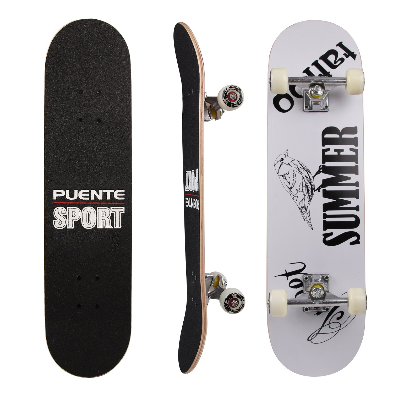 best skateboards