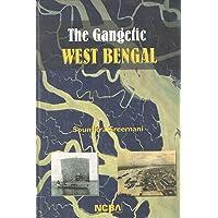 Gangetic West Bengal