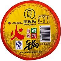 王致和麻辣火锅调料160g