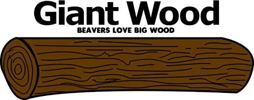 Giant Wood, Beavers Love Big Wood, New Natural Male Performance Four 4 Pill Pack.from The Makers of Hapenis