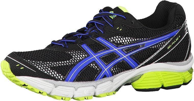 ASICS Gel - Pulse 4 - Zapatillas de Running para Hombre, tamaño ...