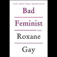 Bad Feminist: Essays book cover