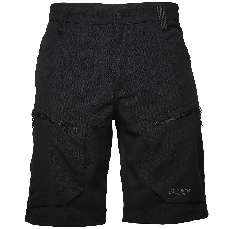 Sport 2000 NOS TREKK Shorts He. Trekkingshor