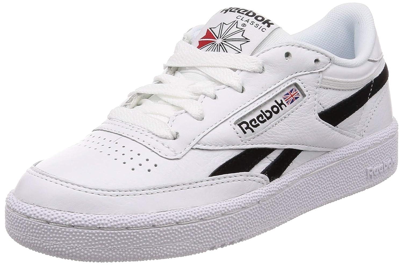 Acquista Reebok DV4065 Sneaker Uomo Bianco 41 miglior prezzo offerta