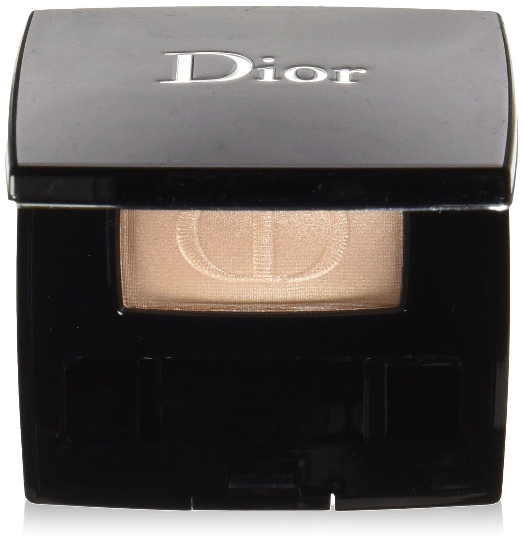 Christian Dior Diorshow Mono Professional Eye Shadow, 530 Gallery, 0.07 Ounce