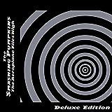 Aeroplane Flies High  -Deluxe Édition (Coffret 6 CD +DVD)