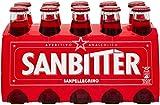 San Pellegrino SanBitter Red (10x10cl)