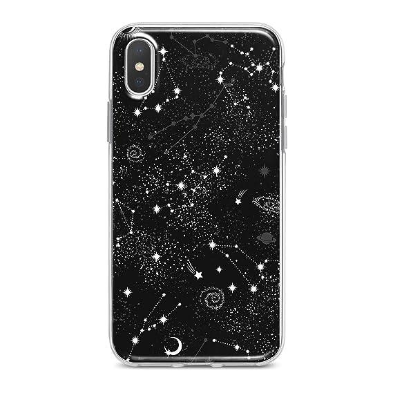 iphone xr case constellation