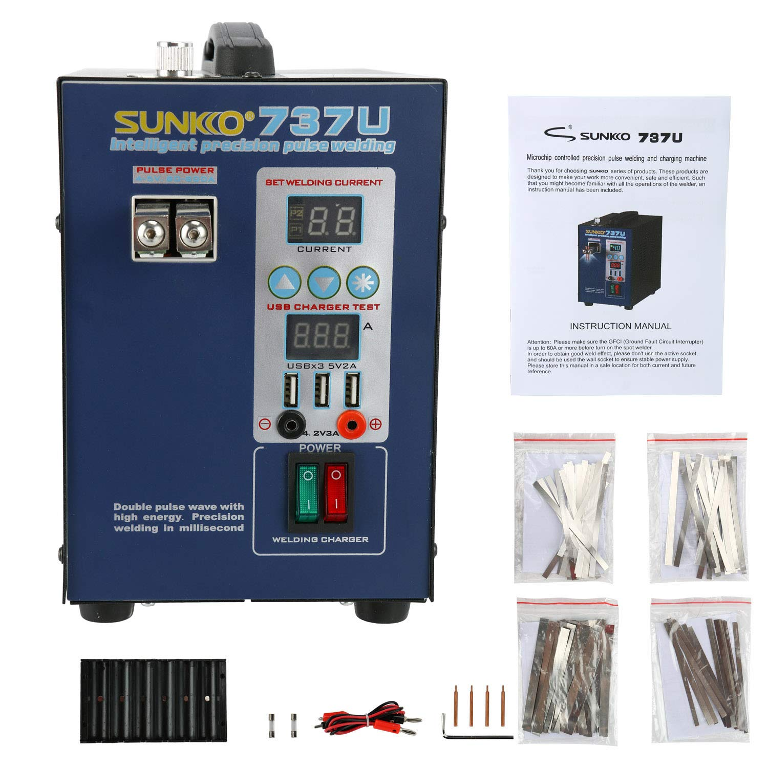 110v Battery Charger Schematic Diagram. . Wiring Diagram on