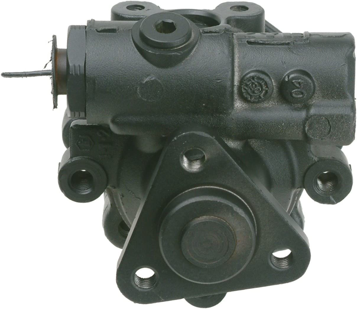 Cardone 21-5389 Remanufactured Import Power Steering Pump A1 Cardone A1  21-5389