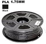 DANITI TECH 3D Printer PLA Filament 1.75mm