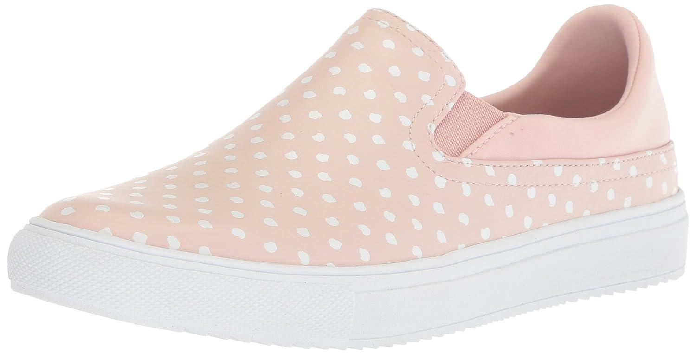 Mark Nason Sneaker Los Angeles Women's Aimee Sneaker Nason B07779NYN8 8 M US|Pink 2abab5