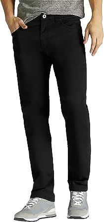 Lee Mens 20154 Modern Series Extreme Motion Slim Straight Leg Jean Jeans