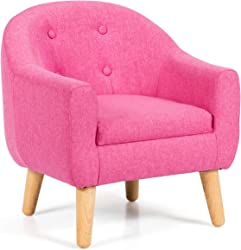 The 10 Best Princess Chair For Toddlers You Should Check Out (2020) 7