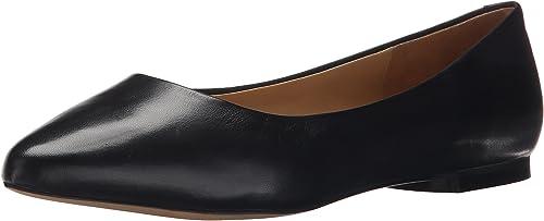 wholesale dealer famous brand where to buy Amazon.com | Trotters Women's Estee Ballet Flat | Flats