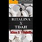 RITALINA x TDAH — Mitos e Verdades.