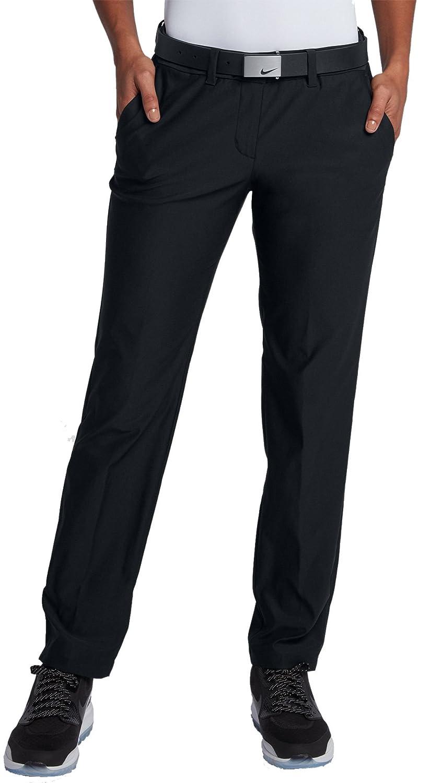 [ナイキ] レディース カジュアルパンツ Nike Women's 30  Woven Flex Golf Pants [並行輸入品] B07P25WQJ5  16