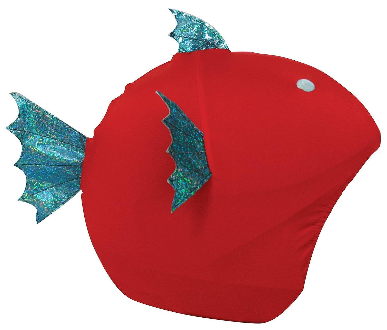 Cool Casc - Funda universal de casco - Pez Coolcasc_040