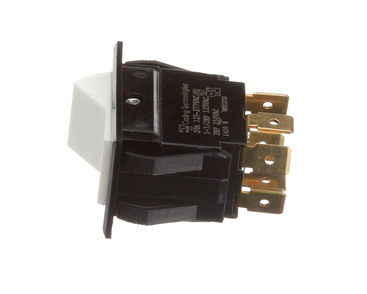 Hamilton Beach 30879800100 Low/High Switch for 990 Commercial Food Blender