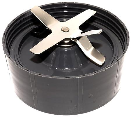 Blendin Ersatzteile geeignet für Nutribullet 600 W und 900 W