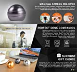 Kinetic Desk Toys for Office Adults and Kids