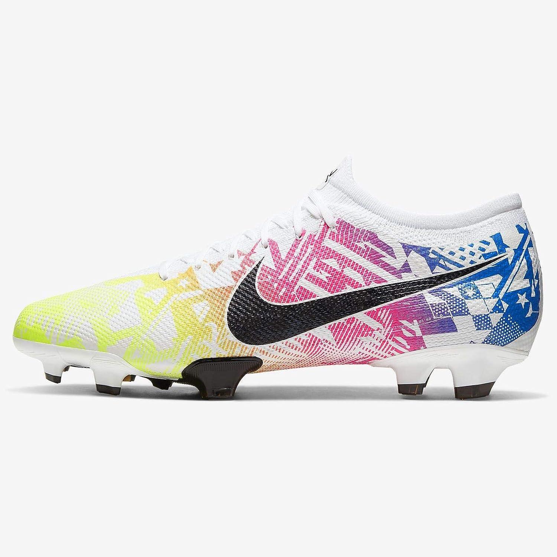 Amazon.com | Nike Vapor 13 Pro NJR FG