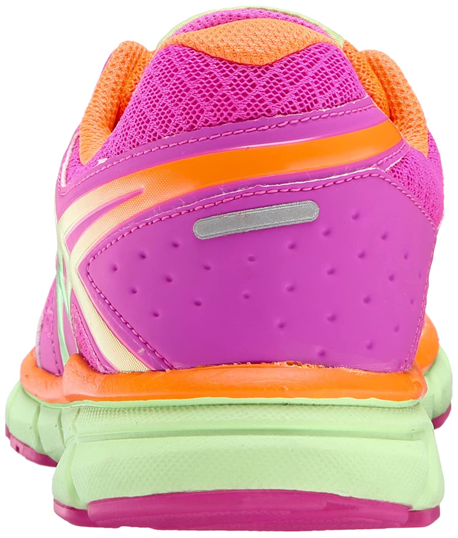 asics gel noosa tri 8 pilule orage tri foudre rose 8 pilule sneaker vente d6139e0 - vendingmatic.info