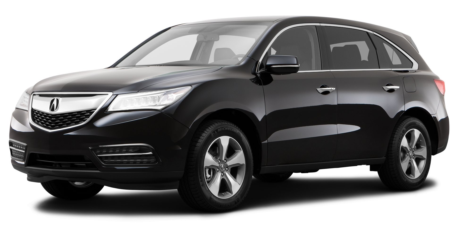 Acura 2014 acura mdx specs : Amazon.com: 2015 Acura MDX Reviews, Images, and Specs: Vehicles