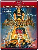 Bloodsucking Pharaohs In Pittsburgh [Edizione: Regno Unito] [Blu-ray] [Import anglais]