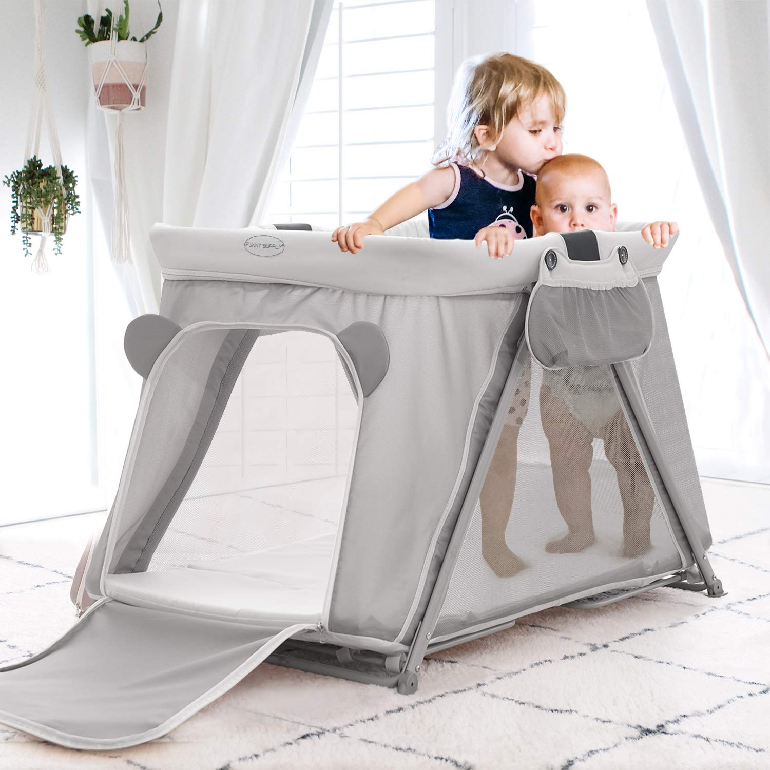 COT BED 100/% COTTON FITTED SHEET MOSES BASKET CRIB TODDLER BABY TRAVEL ALL SIZES