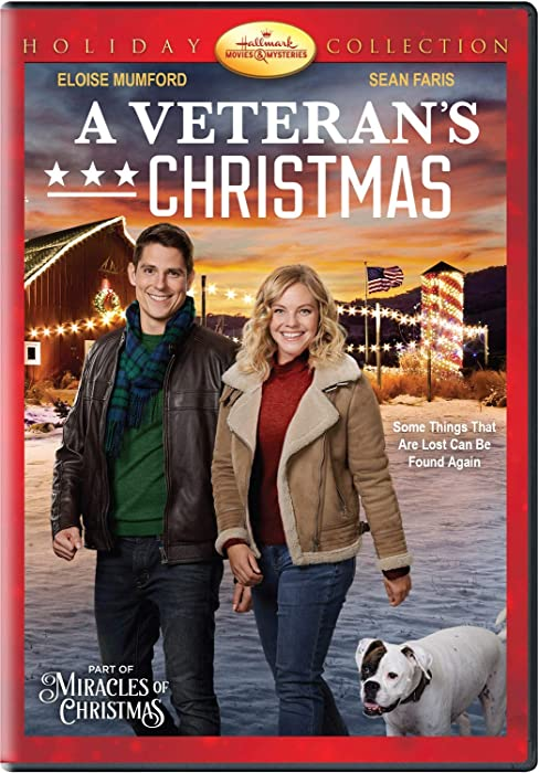 The Best Hallmark Christmas Movies Coming Home For Christmas