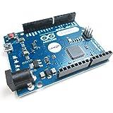 HiLetgo Leonardo R3 Pro ATmega32U4 Micro USB Arduinoと互換 ケーブルなし [並行輸入品]