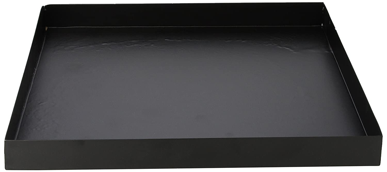 Esschert Design Bottom Plate for Square Fire Basket FF120