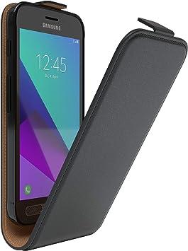 Eazy Case Hülle Kompatibel Mit Samsung Galaxy Xcover 4 Elektronik