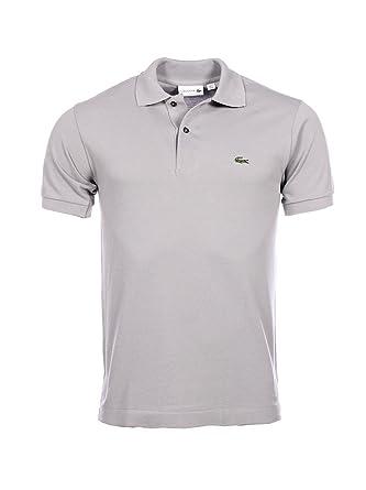 bbcd5f9b30 Lacoste Polo Homme: Amazon.fr: Vêtements et accessoires