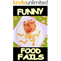 Memes: Funny Food Fails (Funny Food Memes)