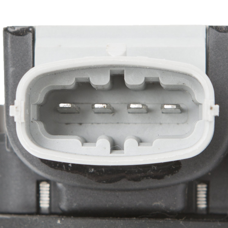 Delphi GN10331 Ignition Coil