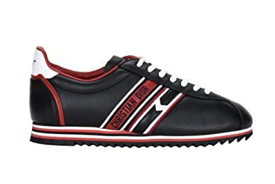 67a793bf Dior Women's Dior KCK206 Ush Trainers: Amazon.co.uk: Shoes & Bags