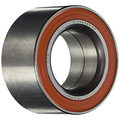 Timken 513106 Wheel Bearing: Automotive