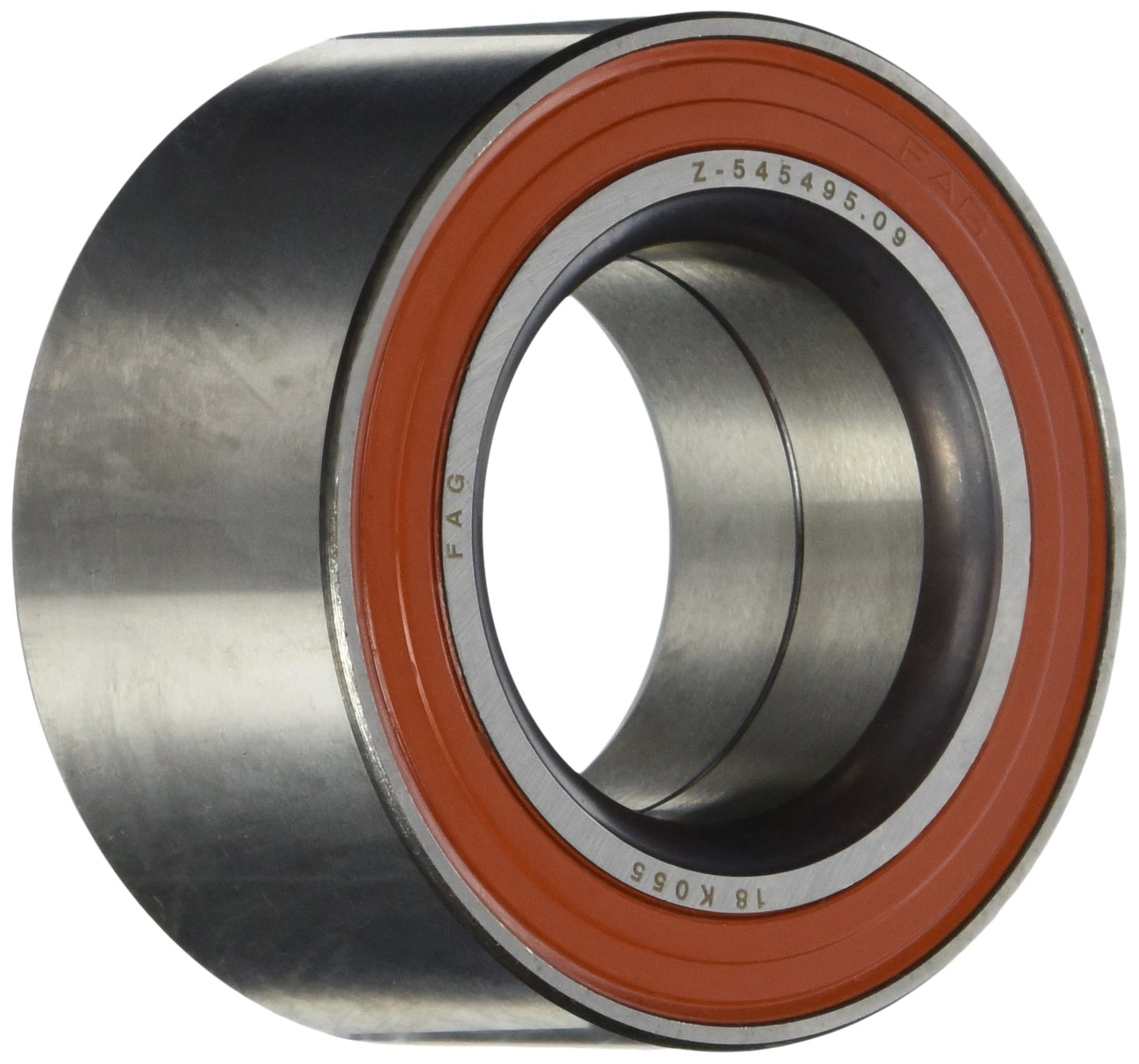 Timken 513106 Wheel Bearing by Timken