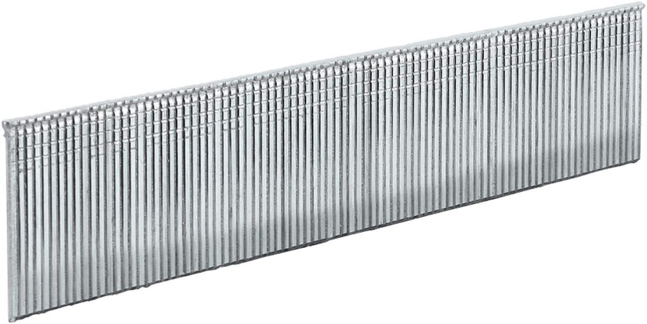 Einhell 4137871 - Set de 3000 clavos de 25 mm para DTA 25