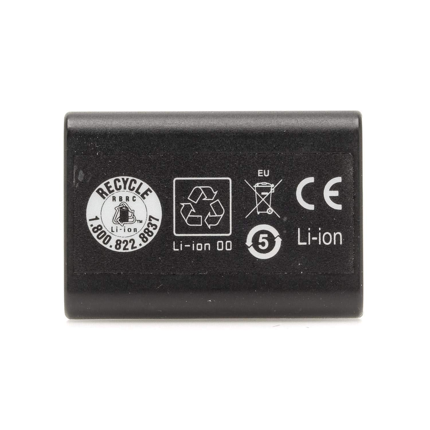 Leica 14464 Lithium-ion Battery for the M8 Digital Rangefinder Camera by Leica
