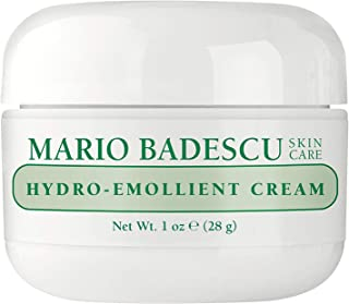 product image for Mario Badescu Hydro Emollient Cream, 1 oz