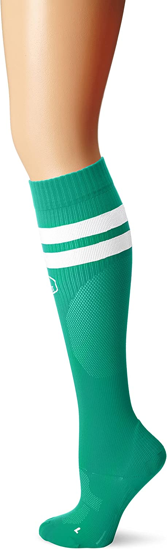 SUGOi Womens R R Knee High Compression Socks