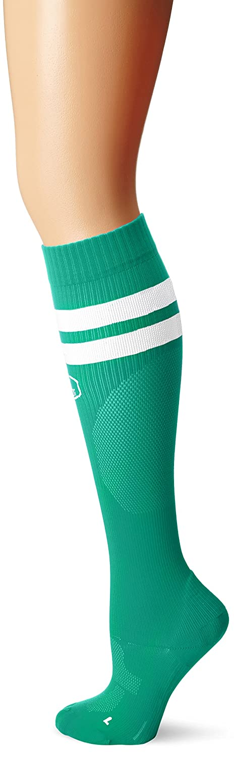 Sugoi Erwachsene Socken R + R Knee High damen Gletscher Sugoi RUN Sports Apparel 94985F.504GLA.2