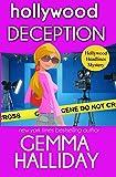 Hollywood Deception: 4